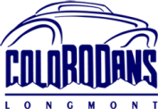 Home of the 34th Annual ColoRODans' RodFest